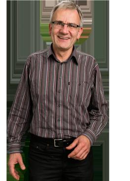 Matthias Freitag